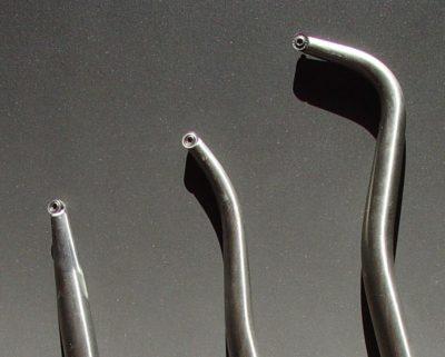 6mm Tungsten Carbide cutters