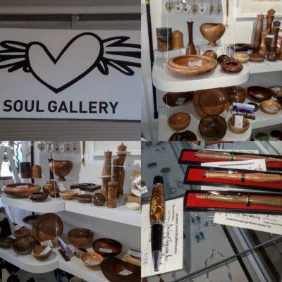 Soul Gallery