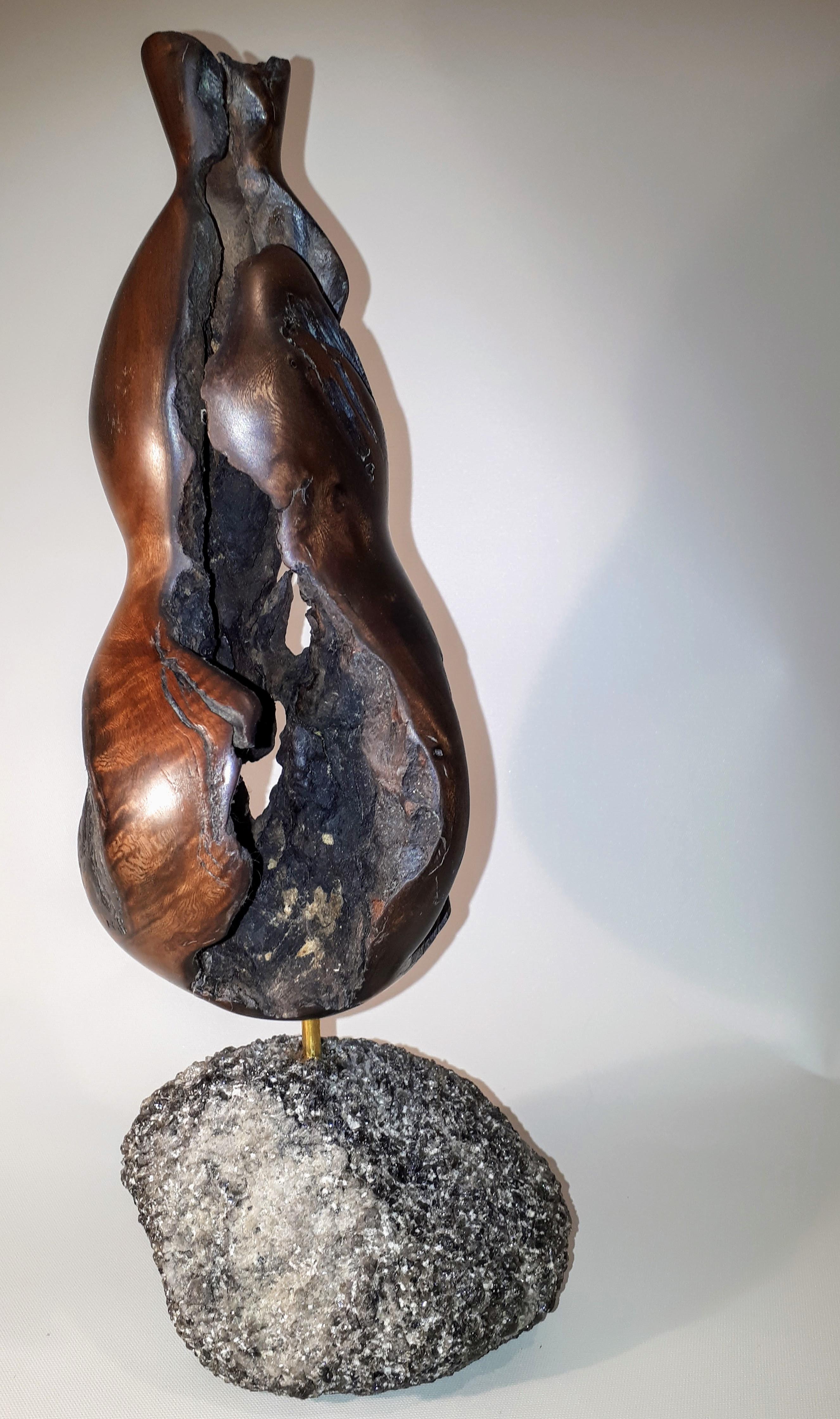 Neptune's Vase