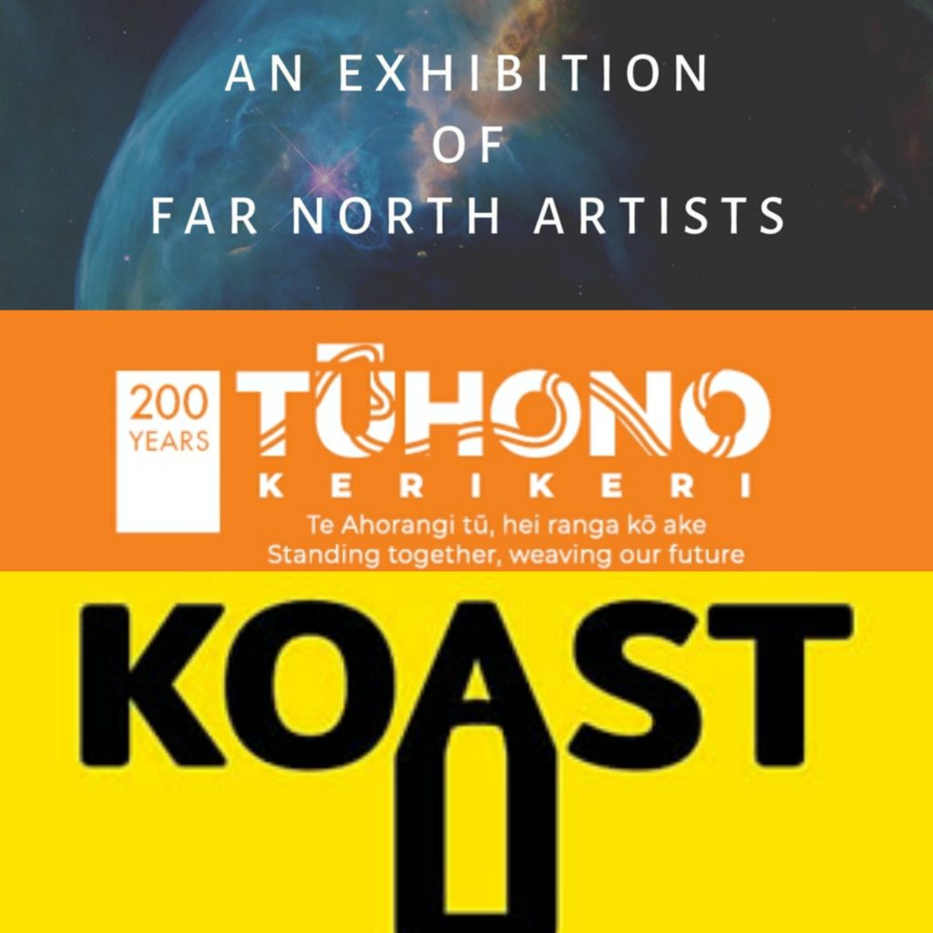 Wood art exhibitions